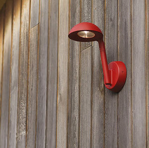 Roger Pradier - tools - Outdoor Wall Lamp