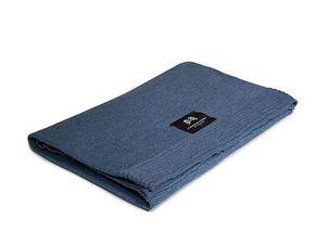 LA MAISON DE LA MAILLE -  - Blanket