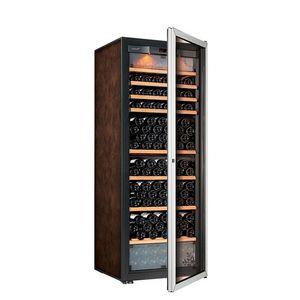 Eurocave -  - Wine Cellar