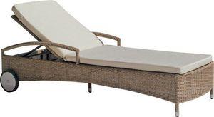 HEVEA -  - Lounge Chair