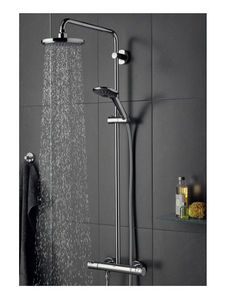 Grohe -  - Shower Column