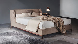 Vibieffe - 5000 queen - Double Bed