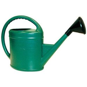 EDA PLASTIQUES -  - Watering Can
