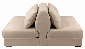 Ph Collection - trulli double - 2 Seater Sofa