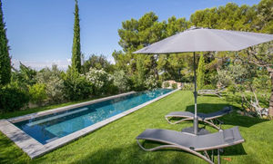 Piscines Jacques Brens -  - Swimming Pool