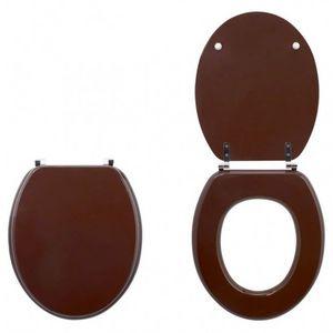 Wirquin -  - Toilet Seat