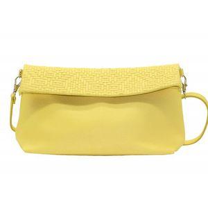 RIPAUSTE -  - Drawstring Bag