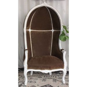 NAYAR -  - Children's Armchair