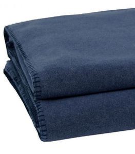 Zoeppritz Since 1828 -  - Polar Fleece Blanket