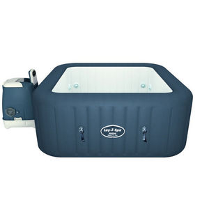 Bestway -  - Inflatable Spa