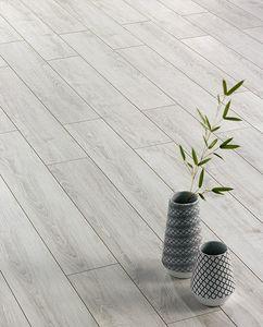 CARRESOL PARQUET -  - Laminated Flooring