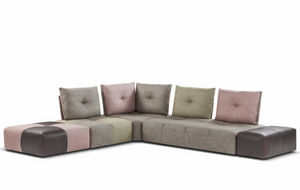 Calia Italia - toy - Adjustable Sofa