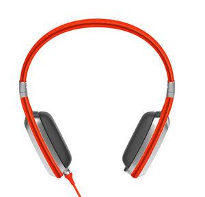ORA-ITO - -giotto - A Pair Of Headphones