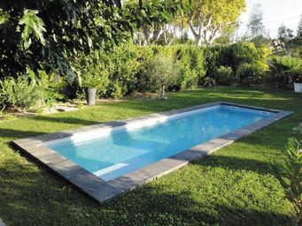 Generation Piscine -  - Swimming Pool