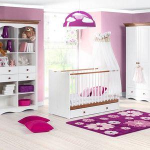 MEBLOJ DESIGN -  - Baby Bed