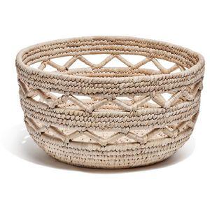 GIFI -  - Bread Basket
