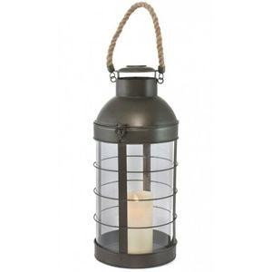 CHEMIN DE CAMPAGNE -  - Lantern