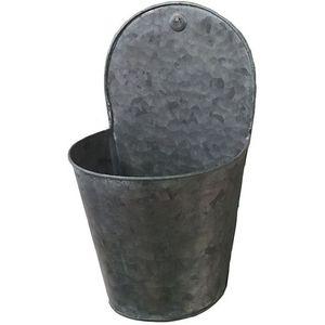 CHEMIN DE CAMPAGNE -  - Plant Pot Cover