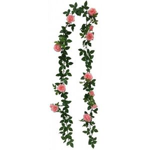 CHEMIN DE CAMPAGNE -  - Artificial Flower