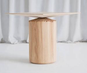 SANNA VÖLKER - element - Side Table