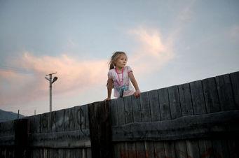 ELENA CHERNYSHOVA -  - Photography