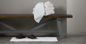 MADE -  - Bathmat