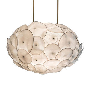 ALAN MIZRAHI LIGHTING - ka1894 galaxy cluster - Suspended Ceiling Lighting