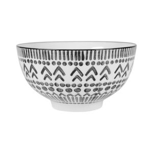 SEMA DESIGN -  - Cereal Bowl
