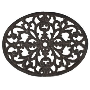 L'ORIGINALE DECO -  - Plate Coaster
