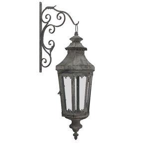L'ORIGINALE DECO -  - Outdoor Lantern