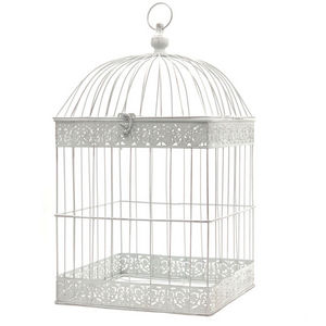 L'ORIGINALE DECO - cage à oiseaux 1395772 - Birdcage
