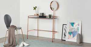 MADE -  - Dressing Table