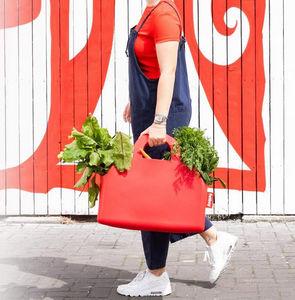 Fatboy - sjopper-kees - Shopping Bag