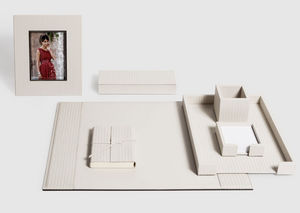 Pinetti -  - Desk Set