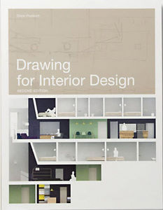 LAURENCE KING PUBLISHING -  - Decoration Book