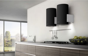 FABER Air Matters - bios - Decorative Extractor Hood