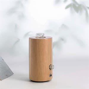 Nature & Découvertes -  - Perfume Dispenser