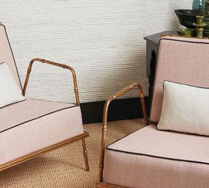 Nobilis - campo - Furniture Fabric