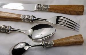 Christian De Nardi - bacchus - Table Fork