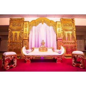 DECO PRIVE -  - Themed Decoration