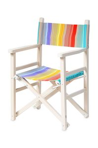 Missoni Home -  - Director's Chair