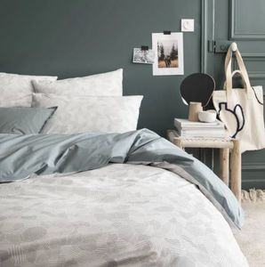 A DEMAIN -  - Bed Linen Set