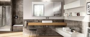SCAVOLINI - juno - Bathroom Furniture