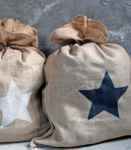 Un Esprit En Plus - fourre-tout - Toy Bag