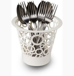 Gio'Style -  - Cutlery Drainer
