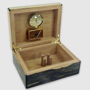 EMPREINTES -  - Cigar Case