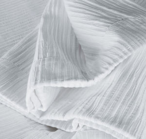 Quagliotti - -dakar - Bedspread