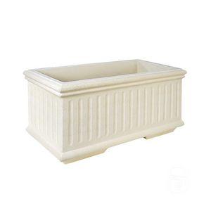 W.HAIRIE-GRANDON - bac à fleurs 1400642 - Flower Container