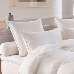 Drouault - cap nord moelleux - Pillow