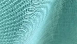 BÉRENGÈRE LEROY - clair de lune - Net Curtain